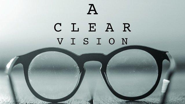 Clear Vision - ako pouziva - davkovanie - navod na pouzitie - recenzia