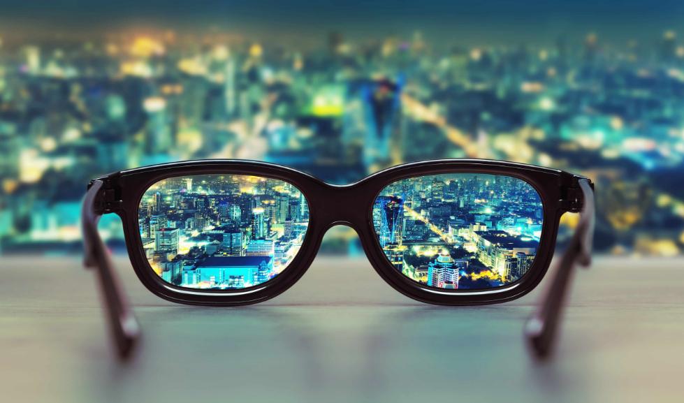 Clear Vision - cena - objednat - predaj - diskusia