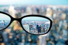 Clear Vision - kde kúpiť - lekaren - dr max - na heureka - web výrobcu?