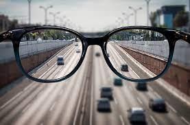 Clear Vision - recenzie - na forum - modry konik - skusenosti