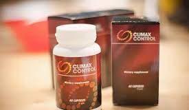 Climax Control - predaj - cena - objednat - diskusia