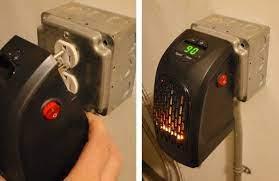Handy Heater - ako pouziva - davkovanie - navod na pouzitie - recenzia