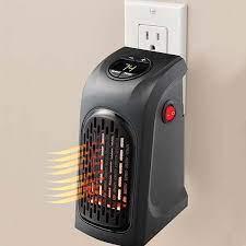 Handy Heater - cena - objednat - predaj - diskusia