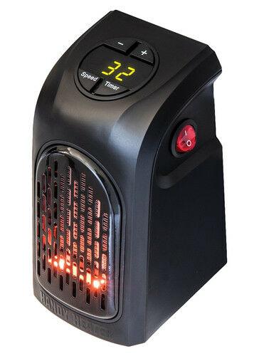 Handy Heater - kde kúpiť - lekaren - dr max - na heureka - web výrobcu