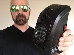 Handy Heater - recenzie - na forum - modry konik - skusenosti