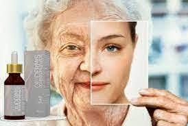 Oilidermis - dr max - na heureka - web výrobcu - kde kúpiť - lekaren