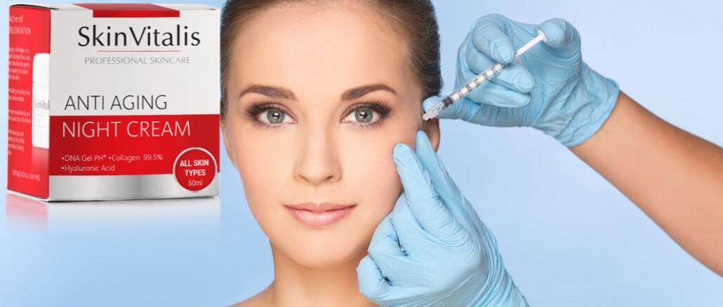 SkinVitalis - na heureka - web výrobcu? - kde kúpiť - lekaren - dr max