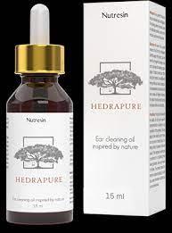 Hedrapure - kde kúpiť - lekaren - dr max - na heureka - web výrobcu?