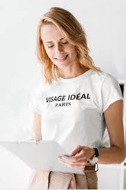 Visage Idéal - ako pouziva - davkovanie - navod na pouzitie - recenzia