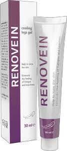 Renovein - cena - objednat - predaj - diskusia