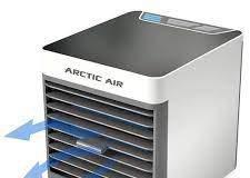 Arctic Air - ako pouziva - davkovanie - navod na pouzitie - recenzia