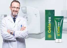 Gelarex - na forum - modry konik - recenzie - skusenosti