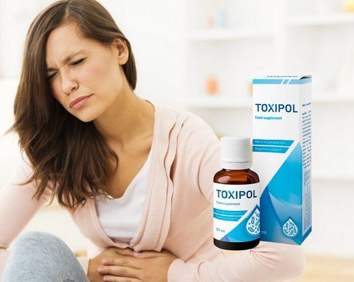 Toxipol - kde kúpiť - lekaren - dr max - na heureka - web výrobcu