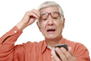 VisOn - kde kúpiť - lekaren - dr max - na heureka - web výrobcu?