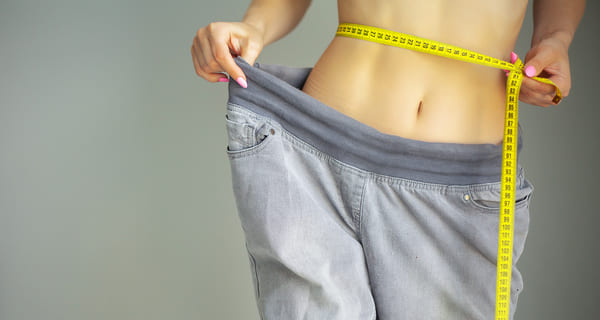Weight Manager - na heureka - web výrobcu? - kde kúpiť - lekaren - dr max