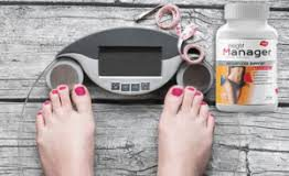 Weight Manager - recenzia - ako pouziva - davkovanie - navod na pouzitie