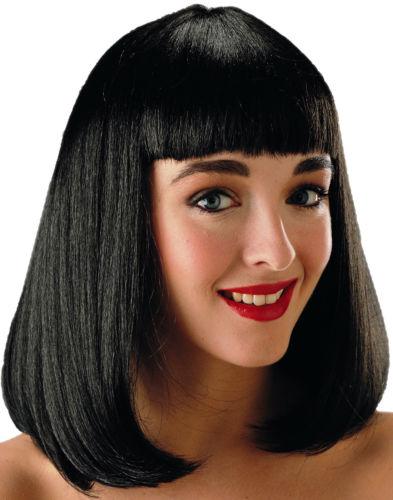 Hair Wig - ako pouziva - davkovanie - navod na pouzitie - recenzia