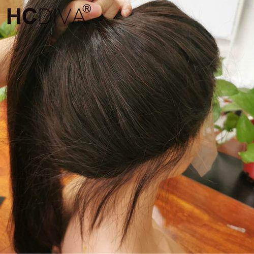 Hair Wig - cena - objednat - predaj - diskusia