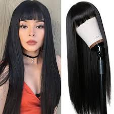 Hair Wig - kde kúpiť - lekaren - dr max - na heureka - web výrobcu?