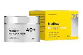 Miaflow - cena - objednat - predaj - diskusia