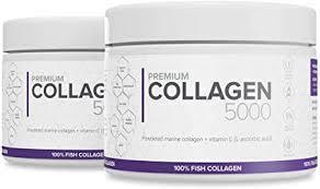 PremiumCollagen5000 - recenzie - na forum - modry konik - skusenosti