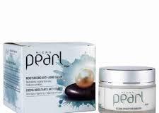 Pearl Cream - ako pouziva - davkovanie - navod na pouzitie - recenzia