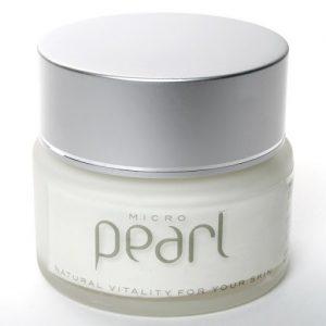 Pearl Cream - kde kúpiť - dr max - na heureka - web výrobcu? - lekaren