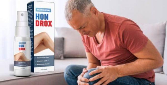 Hondrox - lekaren - kde kúpiť - dr max - na heureka - web výrobcu