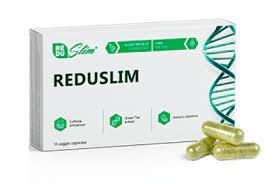 Reduslim - kde kúpiť - lekaren - dr max - na heureka - web výrobcu