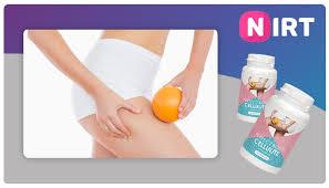 Perfect Body Cellulite - recenzie - na forum - modry konik - skusenosti