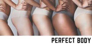 Perfect Body Cellulite - cena - objednat - predaj - diskusia