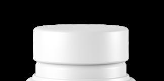 Fastburnix - davkovanie - navod na pouzitie - recenzia - ako pouziva