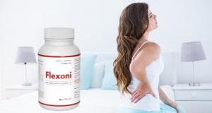 Flexoni - navod na pouzitie - recenzia - ako pouziva - davkovanie
