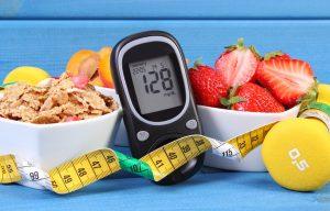 Insulinex - dr max - na heureka - web výrobcu? - kde kúpiť - lekaren