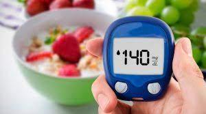 Insulinex - modry konik - skusenosti - recenzie - na forum