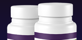 Insulinex - navod na pouzitie - recenzia - ako pouziva - davkovanie