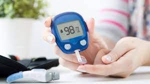 Insulinex - predaj - diskusia - cena - objednat