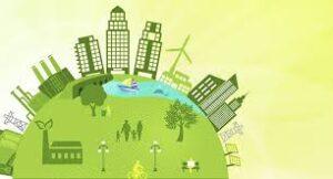 E-Energy - objednat - diskusia - predaj - cena