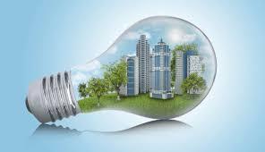 E-Energy - dr max - na heureka - kde kúpiť - web výrobcu? - lekaren
