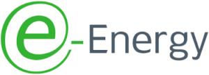E-Energy - na forum - recenziek - skusenosti- modry koni