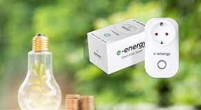 E-Energy - navod na pouzitie - ako pouziva - recenzia - davkovanie